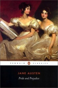 pride-and-prejudice-ebook