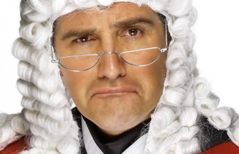 judges-wig-white-143-620x400