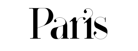 Paris-Typeface-Reg-big(5)