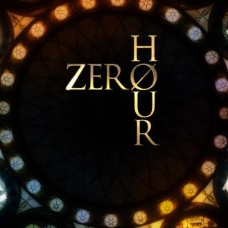 zero-hour